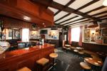 Lounge bar
