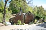 The Auld Mill, Craigston, Turriff