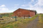 Lot 2: Stable Block