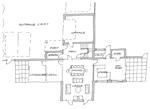 Bruntwood ground floor plan