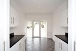 Kitchen/Breakfast Room on Open Plan