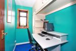 Bedroom 3 or study