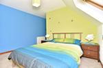 Bedroom 4 Alt View