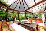 Conservatory Snug/Office