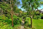 Garden Avenue