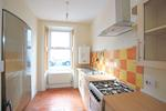 Kitchen alternative angle