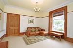 Lounge (alternative view)