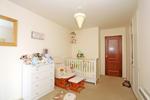 Double Bedroom 2-Alternative Aspect