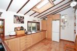 Kitchen Alternative View
