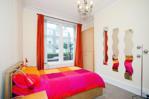 Mater Bedroom (1)