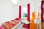 Double Bedroom (2) - alt view