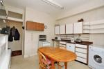 Kitchen/Diner - alternative view