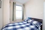 Double Bedroom Alternative