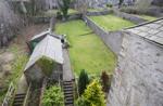 Alternative view of  Communal Rear Garden