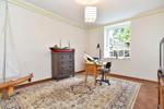 Bedroom/Hobby Room