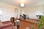 Chapel/Hobby Room
