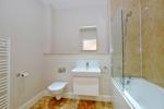 Most attractive bathroom