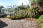 Garden Alternative View
