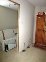 Master Bedroom with En-Suite & Dressing Room