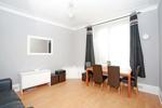 Lounge/dining room (3)