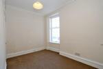 Alternative view of bedroom 1