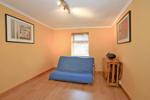 Bedroom 5/Hobby Room