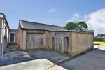 Workshop/Garages