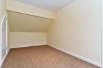 Alt view of Bedroom 3