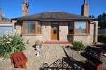 28 Mill Street, Stuartfield