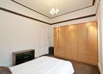 Bedroom 1 Alternative Room
