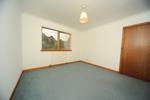 Alt of Bedroom 5/Office
