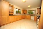 Alt of Kitchen
