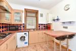 Breakfasting Kitchen - alternative view
