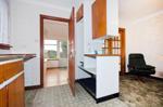 Kitchen - alt view