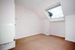 Double Bedroom (3) - alt view