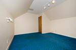 Double Bedroom (4) - alt view