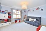 Bedroom / Playroom