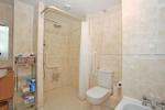 Bathroom / Wet room (alternative view)