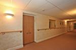 Commuanl Hallway