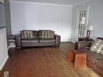 ALTERNATIVE VIEW OF LOUNGE