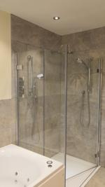 Bathroom-View 3
