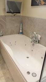 Bathroom-View 4