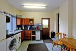 Kitchen/store/utility
