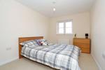 Double Bedroom,