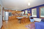 Dining Kitchen/Family Area