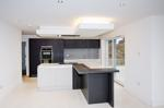 KITCHEN/DINING/FAMILY