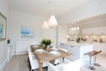 Dining Room Alternative