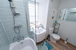 Additional View of bathroom