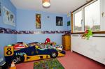 Double Bedroom 3 - alternative