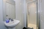 En-suite bedroom 4